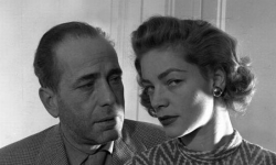 Lauren Bacall, Bronx Native, Dead At 89