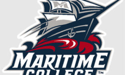 SUNY Maritime to Build New Seamanship Center