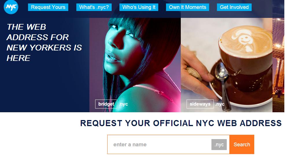 ownitNYCweb