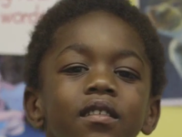 City Releases New 30-Second PSA Promoting Pre-K For All