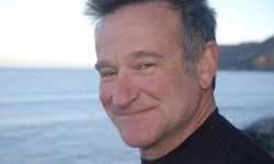 Beloved Actor Robin Williams Dies in Apparent Suicide
