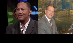 Battle of The 78th Debates: BronxTalk vs. Bronx Chronicle