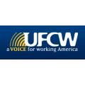 ufcw_logo_300x300