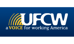 Jeff Klein endorsed by UFCW Union Local 2013 for Reelection