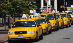 Yellow Cab Co. Forced To Pay Over A Million In Restitution To Wronged Drivers