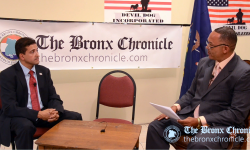 (VIDEO) NY 78th District Assembly 2014 Dem. Primary Public Forum