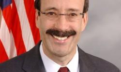 NYS Congressman Eliot Engel opposes JCPOA