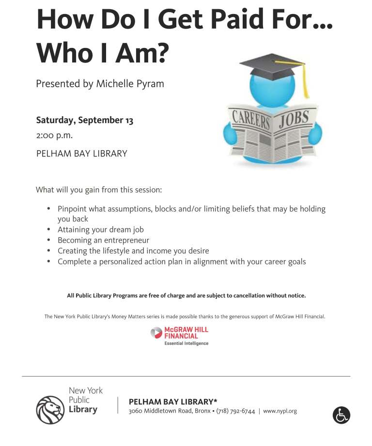 9.13.14_How_Do_I_Get_Paid_Adult_Flyer_(1)