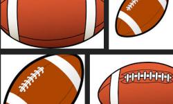 NFL 2014 Week 1 Standings