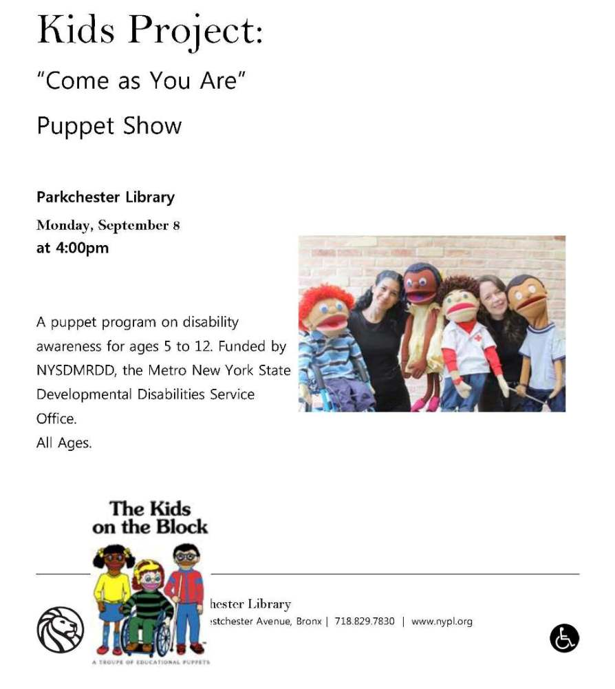 September_Flyer_Kids_Project_-_Parkchester_(1)_Page_1