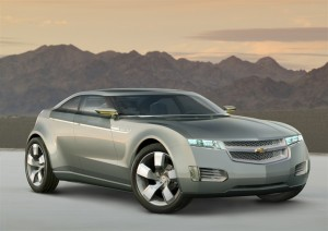 Volt-Electric-Car-at-LA-Auto-show-2