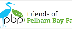 Friends of Pelham Bay Park Oct & Nov Events