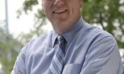 Chairman Crowley Statement on Senate Net Neutrality Vote