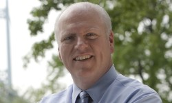 Rosh Hashanah Greetings From Congressman Joe Crowley