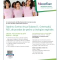 MECCC-20302 Breast Cancer Screening Flyer (3)-1_Page_2