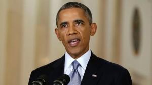 ap_barack_obama_syria_2_ll_130910_16x9_992