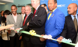 HHC North Central Bronx Hospital Set to Reopen Maternity Services