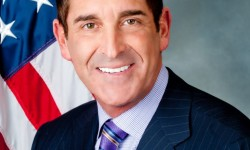 NYS Senator Jeffrey D. Klein, SD 34, Co-Leader and President, Pro-Tempore, NYS Senate
