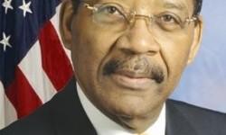 NYS Senator Ruben Diaz Sr. , SD 32.