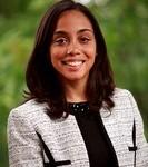 Latoya Joyner- Member NYS Assembly