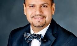 NYS Senator Jose Serrano Jr., SD 29.