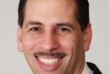 NYC Councilman Fernando Cabrera, 14th Council District