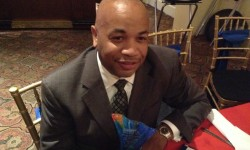 Assemblyman and Chair, Executive Committee Bronx Democratic County Committee Carl Heastie, Chair NYS Assembly Labor Committee; Public Advocate Award