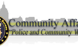 NYPD – CHECK WASHING SCHEME