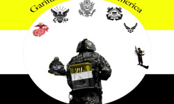 Garifuna Veterans of America: The Core Values Awards