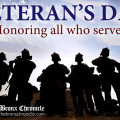 2014_11_11_veteransday