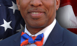 Councilman Andy King: Serving His Community