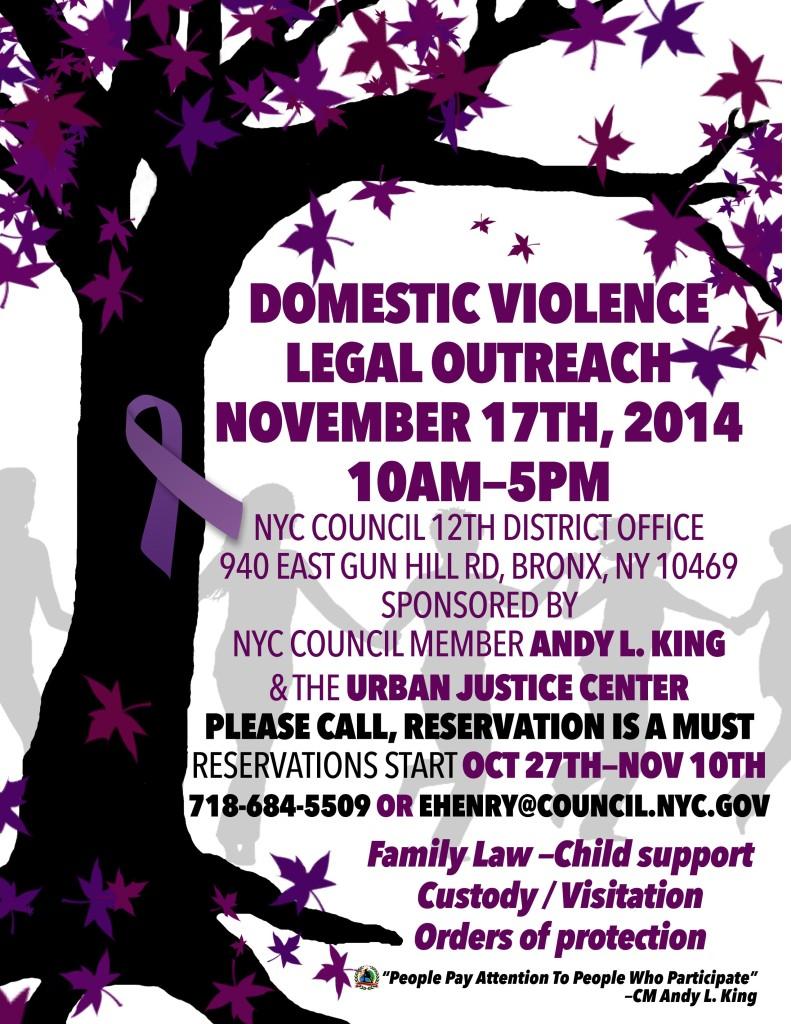 Domestic_Violence_Nov17th_flier