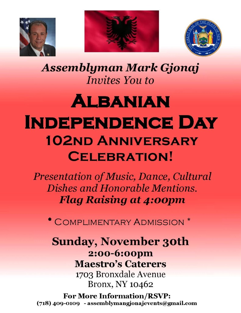 Gjonaj. Alb.Independence 2014-page-001