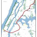 Metro-North plan