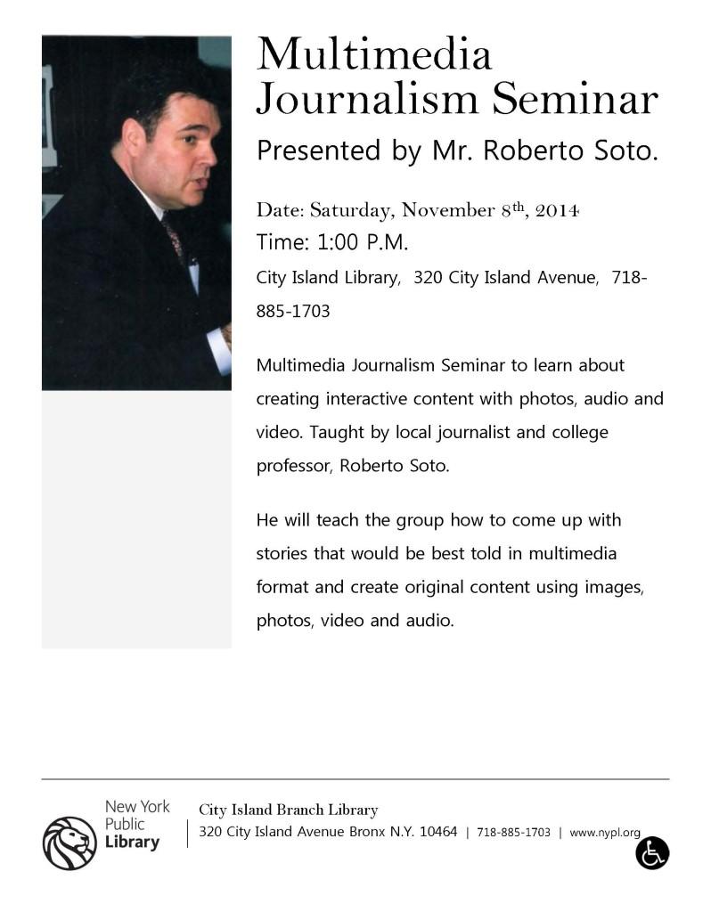 Multimedia_Journalism_Program_Page_1