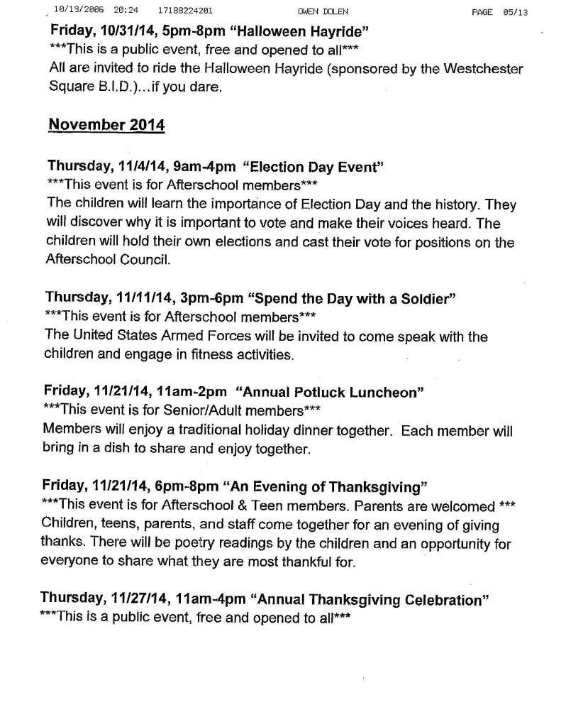Oct_Nov_Dec_Activities_Page_2