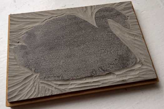 Wave-Hill-Holiday-Workshop-Weekend-Linocut-Cards-credit-Wave-Hill
