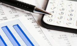 Financial Focus: Income Tax Planning- the Economic Savior for Christmas!