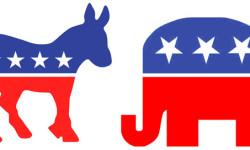 Republican Chaos or Representative Democracy?