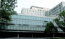 Jacobi Medical Center: Serving the needs of the North Bronx
