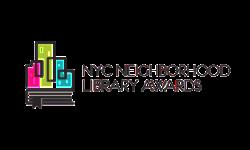 NYC Library Awards