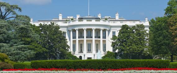 n-WHITE-HOUSE-WASHINGTON-DC-large570