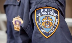 Safest Summer In 20 Years Says NYPD