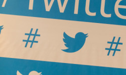 Financial Focus: Happy 1st Birthday Twitter!