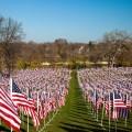 veterans-n-memorial