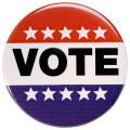 vote-logo1