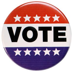 vote-logo221