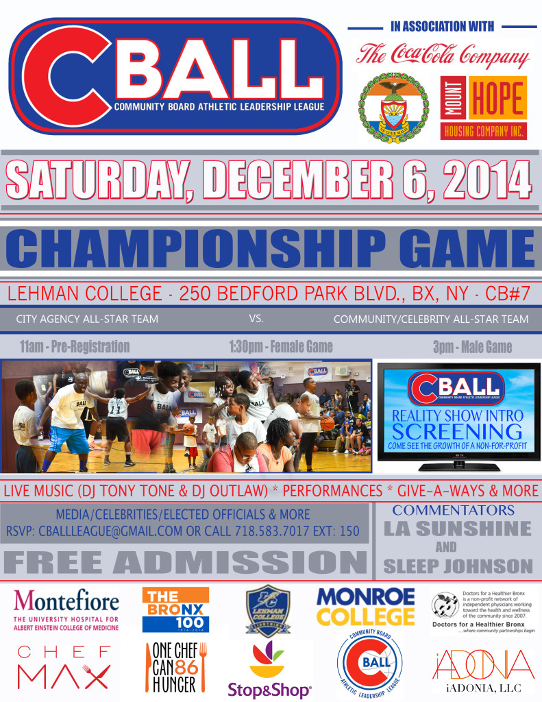 C_Ball_Dec_6_Championship_Flier
