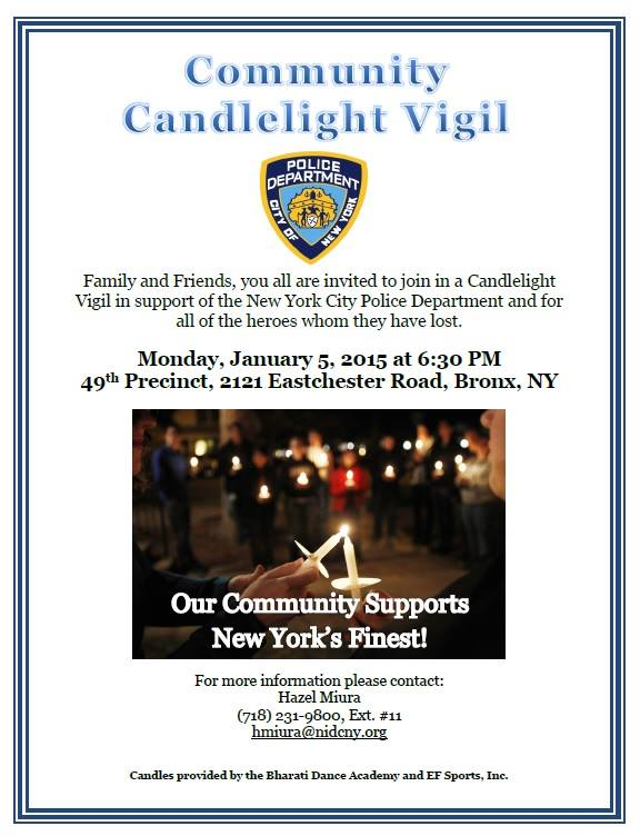 Flyer_PLEASE_SHARE_-_Community_Candlelight_Vigil,_Monday_January_5th