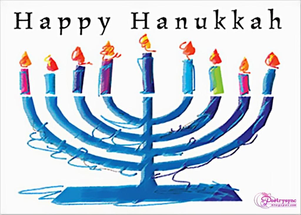 happy hanukkah authorstream - photo #5